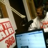 Don Fryson Live on the Air 1220AM