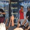 Hd Boys & Dance Kingdom