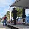 Yung Joc in Kissimmee, Florida