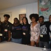 Harlem Arts Alliance Staff