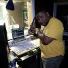 DJ Keemdawg at 1220AM