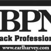 BPN News!