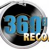 360EI Records