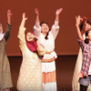 Inamori War & Peace  Virtual Concert