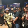 CMM Radio Show on Orlando's 98.5 The Wire