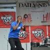 Justin Credible Harlem Week 2016