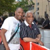 360 EI President Don Fryson & The Honorable Charles Rangel