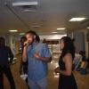 Magic302 at Harlem Hospital