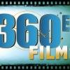 360EI Films