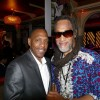 Don Fryson & The Legendary Kool Herc