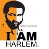 I Am Harlem