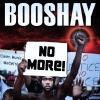 No More - Bobby Booshay