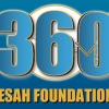 360 ESAH Foundation