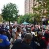 Harlem Week 2017
