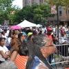 Main Stage Harlem Week 2016