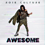 AWESOME - Rose Culture