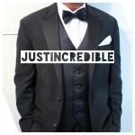 Justincredible