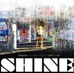 BriaMarie - Shine