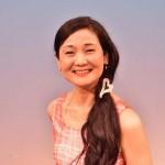 Kazumi Kusunoki