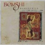 Bemshi Selected Songs
