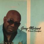 JOEY MORANT - Forever Sanctified