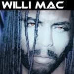 Willi Mac