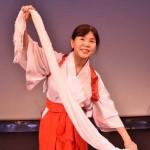 Shiori Hosono