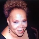 Janice Marie Robinson