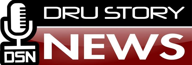 Dru Story News