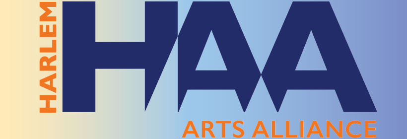 Harlem Arts Alliance