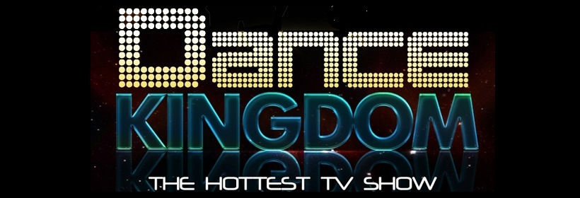 Dance Kingdom TV
