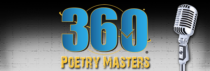 360 Poetry Masters
