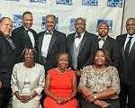 harlem is...Honors Heroes of the Pandemic & Racial Justice