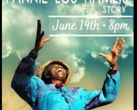 THE FANNIE LOU HAMER STORY