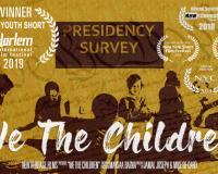 We The Children