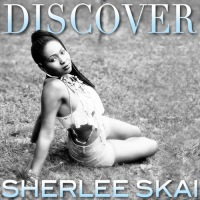 Dicover Sherlee Skai
