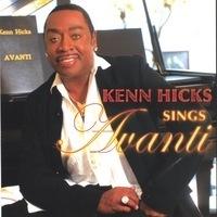 Kenn Hicks