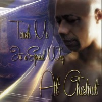 Touch Me In A Special Way (CD Cover).jpg