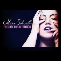 Miss Silawett