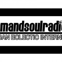 We are so excited to announce Marko Nobles / Rhythm & Soul Radio is NWS Partner!