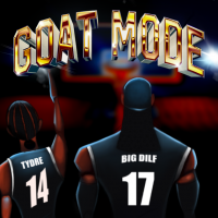 Clean Money Music signs TYDRE and releases single  ― GOAT MODE