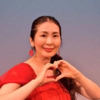 Haru Sakurai