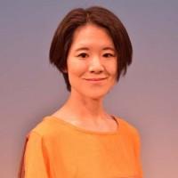 Aiko Natsukawa