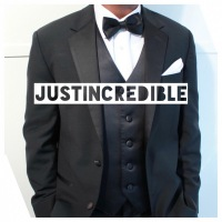 Justincredible