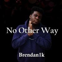 Brendan1k
