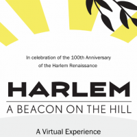 #HWMSummit2020: Register Free (Harlem World Magazine Summit)