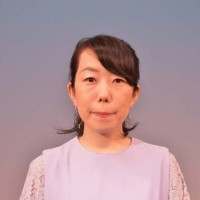 Keiko Suzuse