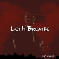 Let-It-Breathe-Cover