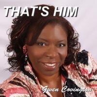 Gwen Covington