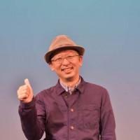 Jun Nakao